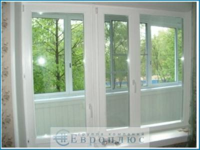 Пластиковые окна_100_1