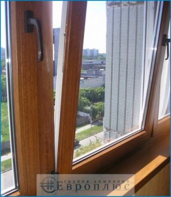 Пластиковые окна_100_2