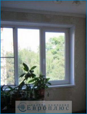 Окна ПВХ_200_3