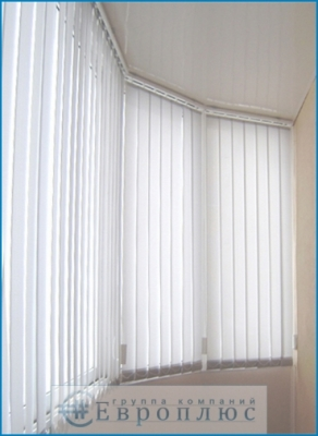 Жалюзи на пластиковые окна_400_2