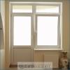 Пластиковые окна_100_10
