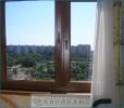 Пластиковые окна_100_3