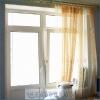 Пластиковые окна_100_6