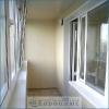 Пластиковые окна_100_8