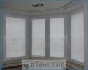Окна ПВХ_200_1