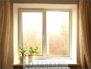 Окна ПВХ_200_2
