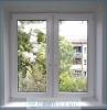 Окна ПВХ_200_5