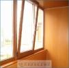 Окна ПВХ_200_8