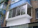 Балконы_300_1