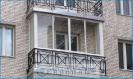 Балконы_300_2