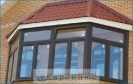 Балконы_300_4