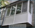 Балконы_300_5