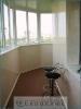 Балконы_300_6